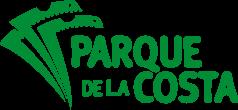 Parque de la Costa Venta Online
